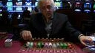 How to Cheat at Mini Baccarat   Cheating Vegas