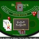 How to Play Blackjack 21 – Blackjack Rules & Tips