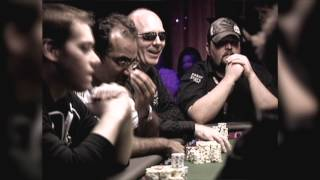 When, Why and How Much to Bet – Everything Poker [Ep.07] | PokerStars
