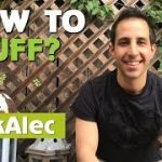 How to Bluff in Poker… and When to Bluff? – Ask Alec