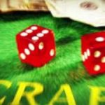 "Do Casinos Use Unbalanced Dice to Increase House Edge at Craps? ""No!"""