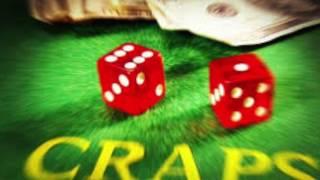 "Do Casinos Use Unbalanced Dice to Increase House Edge at Craps? ""No!"""