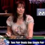 Poker Beginners Guide to TexasHoldem Part 1/6