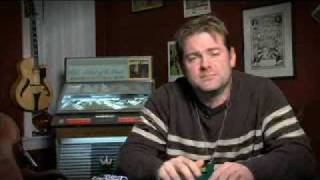 Texas Hold em Poker Tips Part 5 With Andy Griggs