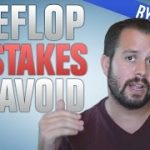 Preflop Poker Mistakes You Must Avoid To Move Up In Stakes