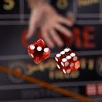 How to press your winnings – craps betting strategy