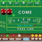 My Craps Game Winning Lesson 3 – Come Bets