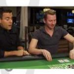 How To Play Poker – Las Vegas Table Games | Caesars Entertainment