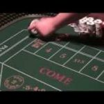 How to Play Craps Part 5 (Don't Come Bar)