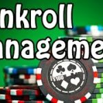 Poker Bankroll Management Strategy – Poker Fundamentals Course – Texas Holdem Poker Strategy 2015