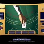 BlackJack Strategy Training FREE Blackjack Strategy Training For Novice Blackjack 21 Casino Gambling