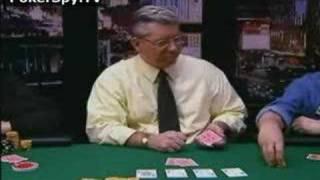 Poker Tips – Texas Holdem Poker Part 2