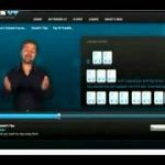 Learn to play poker like the pros #1