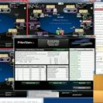 MTT Coaching – 180 men SNG and Knockout tournaments – Aarnimetsa – Poker strategy