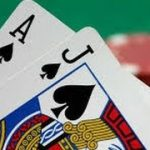 Vegas Vic – Blackjack – 5 things you must NEVER DO