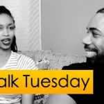 Talk Tuesday – The Odds Don't Matter