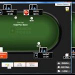 Limit Holdem Tips and Strategy. Micro Stakes How to win at micro stakes poker.