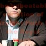 Learn The Texas Hold Em Poker Rules And Hands Without Anyone