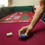 Craps Hacking Strategy – Quit Being A Sucker