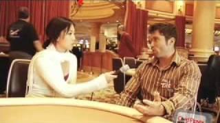 Poker Strategy — Pot-Limit Omaha 8/OB with Scott Clements