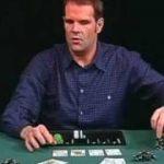 Howard Lederer – Learn how to play poker for beginners with added bonus part 8