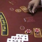 Super Bacc, Win Baccarat, Casino Table game, Las Vegas, casino war, poker, by eTable Games, Inc.