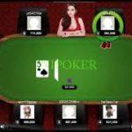 Tips Curang Poker Online Inipoker