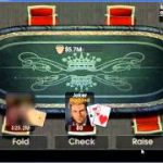 DH TEXAS POKER Video Guide Get 3M-4M Free For 5 Minutes