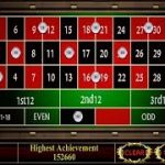 How can Help to roulette???when Roulette winning strategy /techniques are not too easy!!!