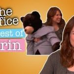 Best of Erin  – The Office US