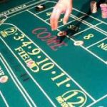 #3 Learn How to Play Craps and Win Video Putting Money in Action