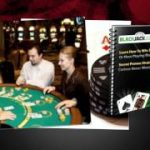 How to Play Blackjack – Consistently Win Today!