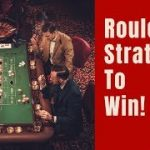 Roulette Strategy To Win! Amazing way to win at Roulette (Win Cryptocurrencies)