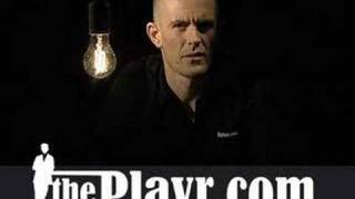 Gus Hansen's Best Poker Tips
