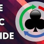 How To Use HRC (Holdem Resources Calculator)