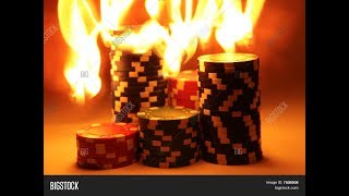 Craps betting strategy. 2 man pressing strategy