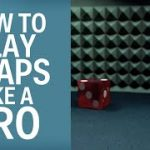How To Play Craps Like A Pro