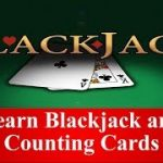 Learn Blackjack and Counting Cards (Free Course)