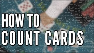 Blackjack Card Counting Guide [2019]    Learn How to Count Cards   CasinoTop10