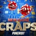 Craps – A New Game