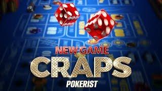Craps – A New Game