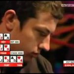 Texas hold em Pro Tips Series