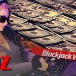 Paris Hilton Wins $50,000 on Blackjack … AFTER $100,000 DJ Gig | TMZ