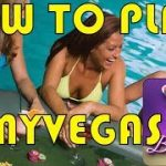How To Play MyVegas Blackjack (And Win)