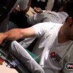 Poker tips con Negreanu: come giocare i jack preflop