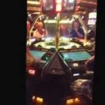 Aruze | Shoot To Win Craps | Electronic Table Game
