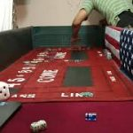 CRAPS Strategy-  A Wide Spread Common Mistake