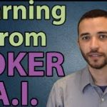 Poker Science: What can we Learn from Poker Artificial Intelligence?