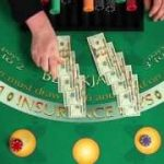 Blackjack Domination: Learn Strategy, Count Cards, and Beat Vegas