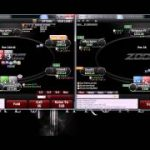 How to Beat Regulars in Online Poker – Poker Strategy